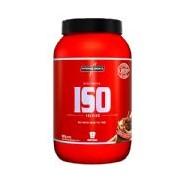 Whey Protein ISO - Chocolate 907g - Integralmédica