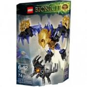 LEGO® BIONICLE™ Terak Creatura Pământului 71304
