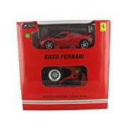 XQ Toys 1:32 Ferrari Enzo Radio Controlled Car