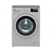WMY 71283 LMSB2 mašina za pranje veša