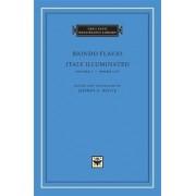 Italy Illuminated: Books I-IV v. 1 by Biondo Flavio