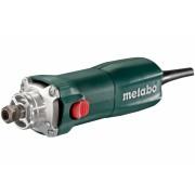 Шлайф прав GE 710 COMPACT, 710 W, 13000 - 34000 min-1, 600615000, METABO