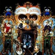 Michael Jackson - Dangerous (0886976862916) (1 VINYL)