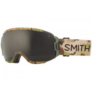 Smith Optics Vice Goggle Haze FrameBlackout Lens
