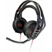 Casti Gaming Plantronics RIG 515HD Lava