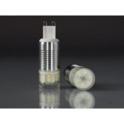 G9-18SMD2835-220VCW