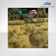 Covor iarba HO, Busch 1305