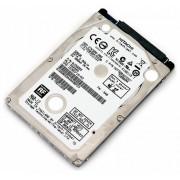 """Hitachi Travelstar Z7K500 2.5"""" 500GB (HTS725050A7E630)"""