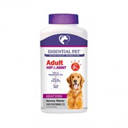 GLUCOSAMINE 500mg & CHONDROITIN 400mg ADVANCED FOR DOGS (Medium-Large Breed) 120 Chewable Tablets