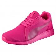 Puma ST Trainer Evo pink