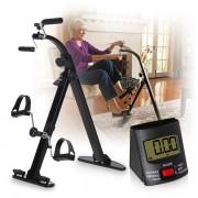 Vitarid-R fietstrainer