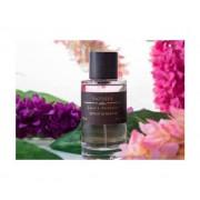 Luxury Parfumes Profumo Vanesya 100ml