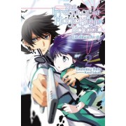 The Irregular at Magic High School, Vol. 2: Enrollment ARC, Part II