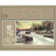 Christmas in My Heart by PH.D. Joe L Wheeler