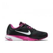 Nike Tri Fusion Women's Running Shoe