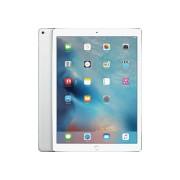 APPLE iPad Pro 12.9 WiFi + Cellular 128GB Silver