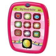 VTech Tiny Touch Tablet Pink