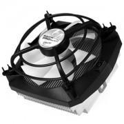 Cooler CPU Arctic Alpine 64 Pro Rev.2