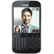CLASSIC 16GB LTE 4G Negru Q20 Blackberry