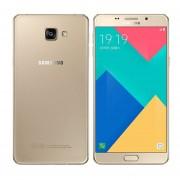 Samsung Galaxy A9 A9000 6.0 Pulgadas Octa-Core 1.8GHz 3GB RAM 32GB LTE 13MP Android 4000mAh Oro