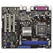 ASROCK 775i65G R3.0 Intel Dual Core 2 Extreme/core 2 duo LGA 775 865 G/ich5 scheda madre Micro ATX, colore: nero