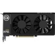 Placa video Gainward GeForce GTX 750 Ti Golden Sample 2GB DDR5 128Bit