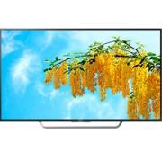 4К телевизор Sony KD-65XD7505
