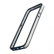 Bumper Iphone 5 Negro