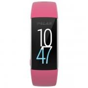 Ceas Polar Lifestyle A360 M Pink