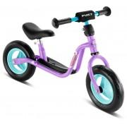 Puky LR M Bicicletta senza pedali viola Biciclette bambini