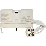 TCP 17030Q Electronic Replacement Ballast 30W NPF for a Circline Lamp