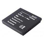 Akumulator DMW-BCK7E 960mAh (Panasonic)