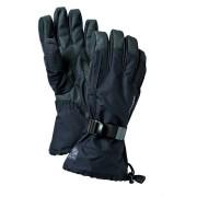 Hestra Gauntlet Sr Glove Hestra