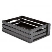 Skagerak - Dania Box 4, schwarz