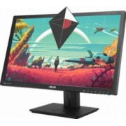 Monitor Gaming LED 28 Asus PB287Q UHD 1ms