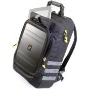 Peli U145 - Mochila urbana para iPad y tabletas