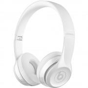Casti Beats by Dr.Dre Solo3 Wireless Albe
