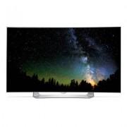 LG Telewizor LG 55EG910V. Klasa energetyczna A