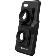Ochelari VR Case 2S Incorporati Direct In Husa Protectie APPLE iPhone 6 Plus/6s Plus STAR