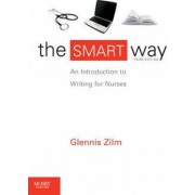 The SMART Way by Glennis Zilm