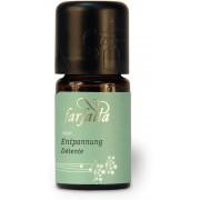 Farfalla Entspannung Duftmischung - 5 ml
