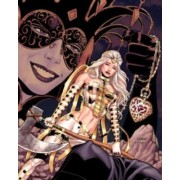 Grimm Fairy Tales: Age of Darkness Volume 5 by Patrick Shand
