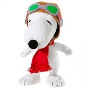 El Peanuts - Snoopy peluche, Flying Ace 20 cm