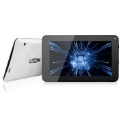 Tableta Utok 700Q White 7 inch (procesor Quad Core)