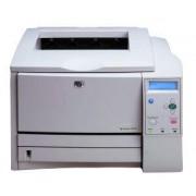 Imprimanta HP Laserjet 2300d Second Hand