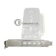 High Profile Bracket for Quadro NVS 510 , K1200 Video Card Full size ATX