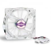 Ventilator 120 mm Antec Pro DBB