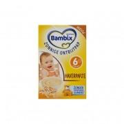 Bambix Zonnige Ontbijtpap Havermout