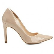 Shoestock Scarpin Shoestock Bico Fino Salto Alto - Feminino