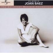 Joan Baez - Universal Masters (0606949744021) (1 CD)